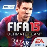 FIFA 15 Crack Full Free Download Any Version Here- Sports Game