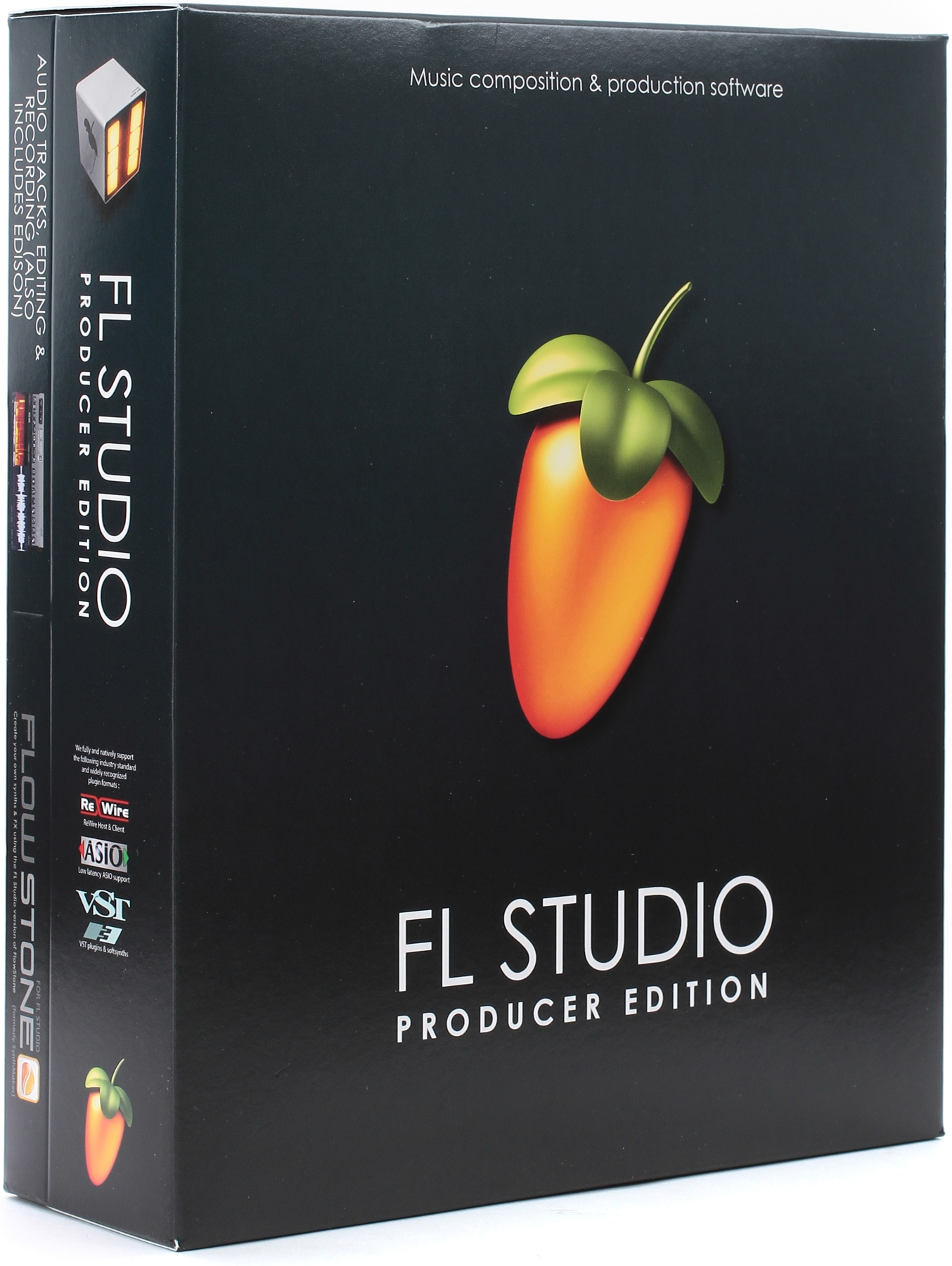 fruity loops 11 full version free download crack