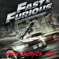 Fast And Furious Game Free Download For PC Full Version
