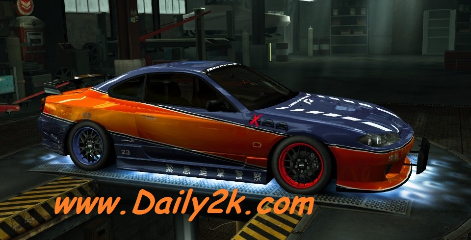 Fast-and-furious-walpaper-daily2k-com