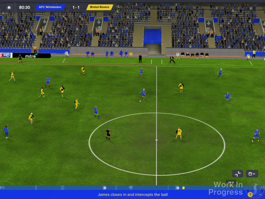 Football Manager 2016 Sports Game Full daily2k
