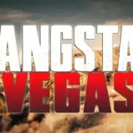 Gangstar Vegas 1.8.1a MOD Money APK With DATA -Download Full Free