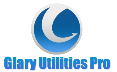 Glary Utilities 5.18 Pro Serial Key,-daily2k