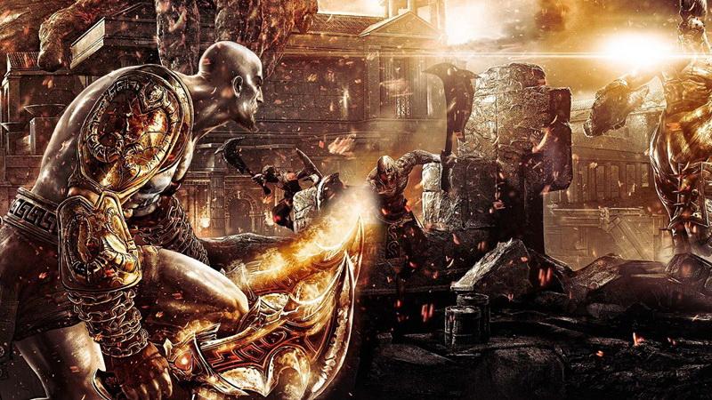 God-of-War-3-daily2k