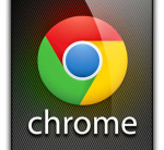 Google Chrome 42.0.2311.90 Offline Installer 2016 Download Here!