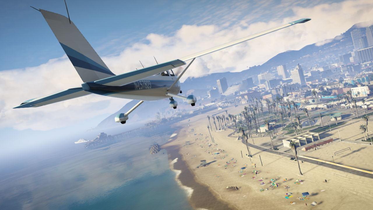 Grand-theft-auto-v-plane-daily2k