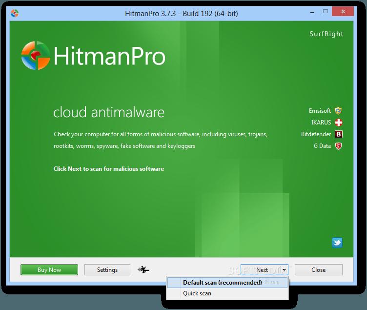 Hitman-Pro-Product-Key-3.7.9-Crack-Serial-Full-Download-daily2k