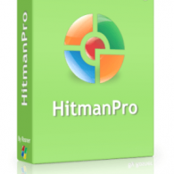 Hitman Pro Product Key Plus Crack For Any  Full Version Is Here