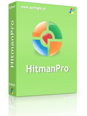 HitmanPro-Crack- daily2k