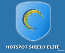 Hotspot Shield Elite Serial Number Plus Serial Key  Free Full Version Download