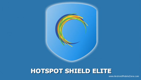 Hotspot-Shield-Elite-Serial-Number-Full-Version-daily2k