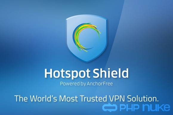 hotspot shield redeem license key for android