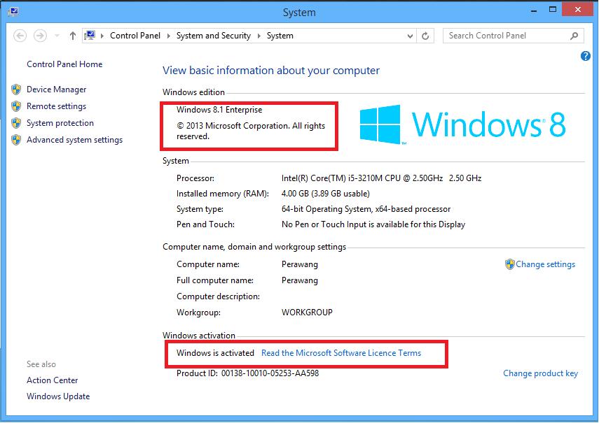 KMSpico-Windows-activator-coide-daily2k