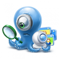 ManyCam Pro 4 Crack And Serial Key Full Version Free Download Here