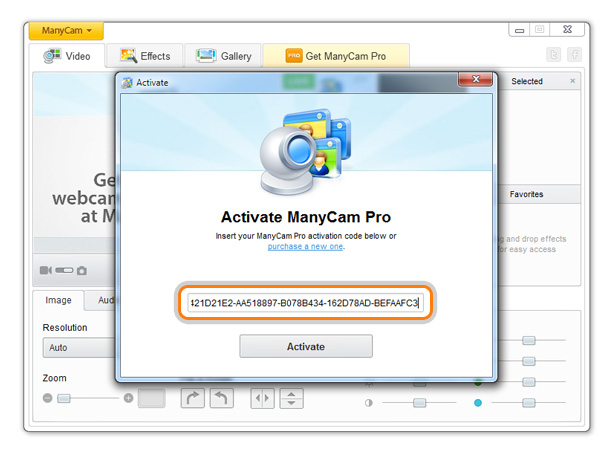 ManyCam-Pro-4-Crack-And-Serial-Key-Full-Version-daily2k