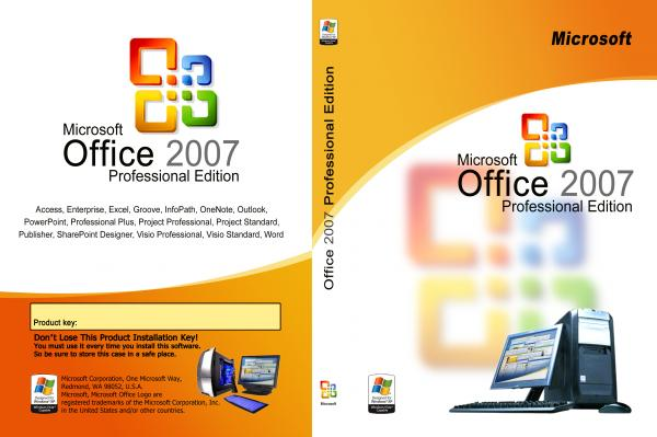 microsoft office 2007 product key free download full version