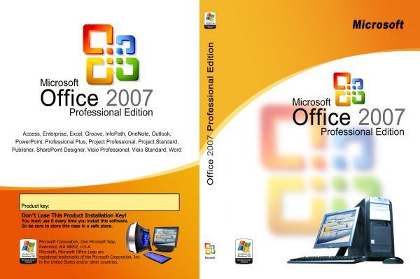 Microsoft-Office-2007-daily2k