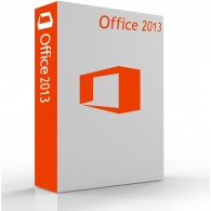 Microsoft Office 2013 Product Key,Generator Crack Full Download!