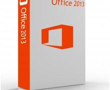 Microsoft Office 2013 Product Key,Generator Crack Full Download!
