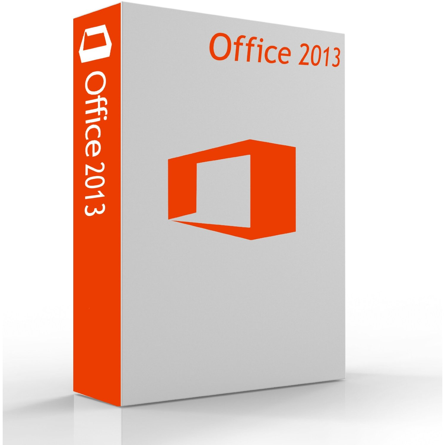 Microsoft Office 2013 Product Key,Generator Crack Full Download!-daily2k