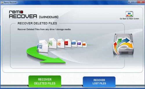 Remo Recover 4 Keygen-daily2k