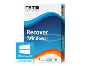 Remo Recover 4 -daily2k