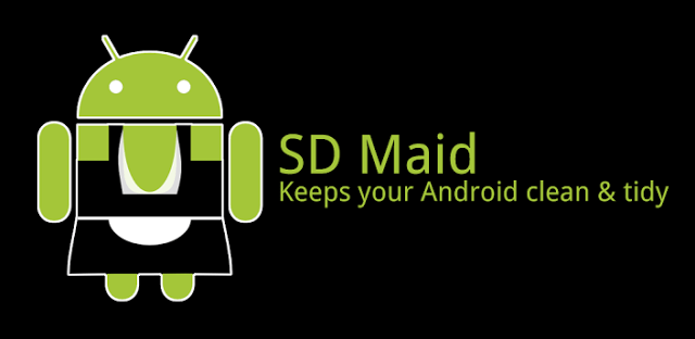 SD Maid Pro v3.1.2.7 Apk Full Free Download All Version Daily2k