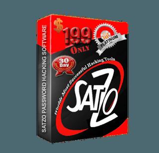 Satzo-Password-Hacking-Software-Daily2k