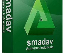Smadav 10.3 Pro 2015 Crack Plus Serial Key Download Latest Update