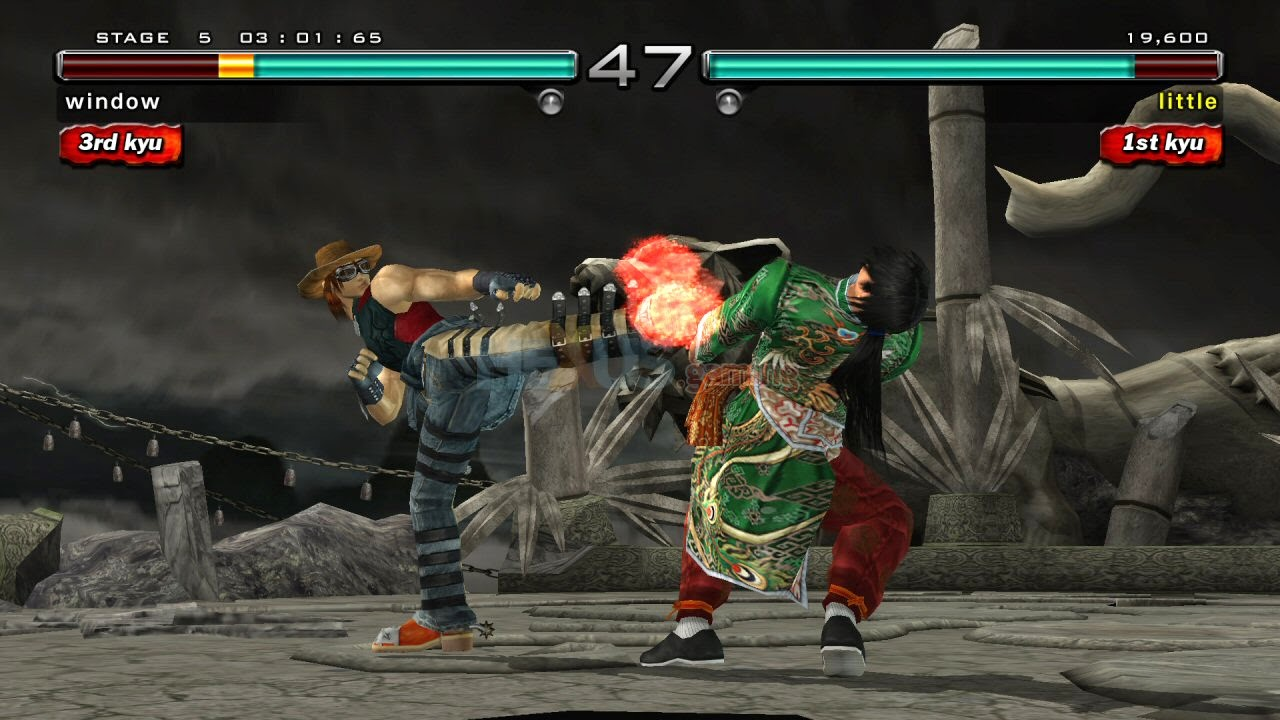 Tekken-5-Pc-pic-daily2k