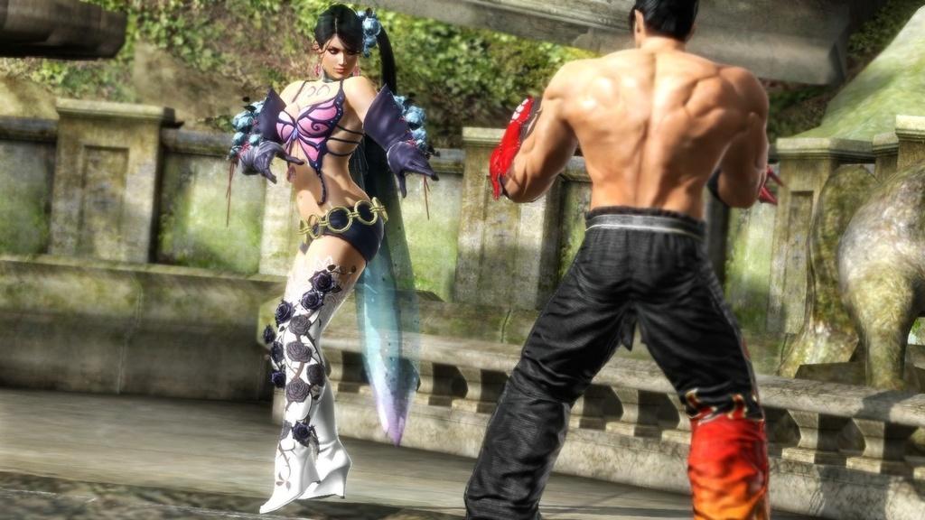 Tekken-5-pc-bnp-daoly2k