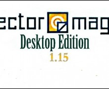 Vector Magic Desktop 1.15 Crack Plus Activation Code Full Free Download Latest Version