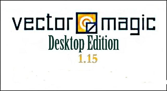 Vector Magic Free Download Full Version Crack