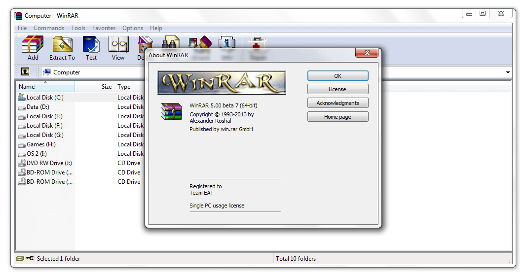 WinRAR-Any-Version-daily2k