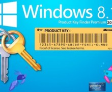 Windows 8.1 Product Key Generator List 2016 Full Free Download