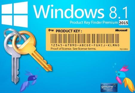 Windows-8.1-Pro-Product-key-Generator-2015-Full-Free-daily2k