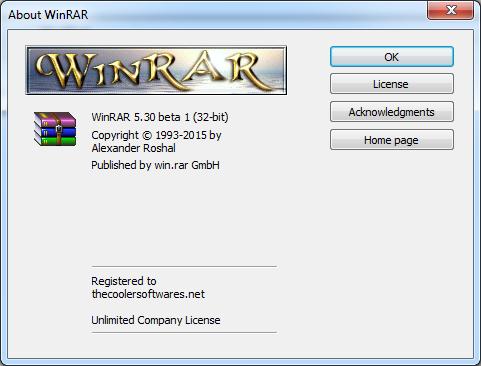 Winrar-Crack-Daily2k