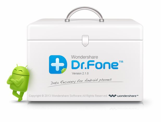 WonderShare Dr.Fone For Android Crack Fully Download Here!-daily2k