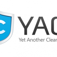 Yac Antivirus Key, Crack Full Free Download Any Version
