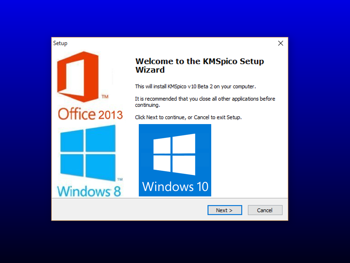 Kmspico for windows 10 download - Activator Main Daily2k
