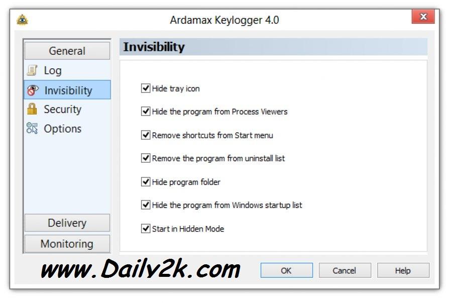 ardamax-keylogger-crack-daily2k-com