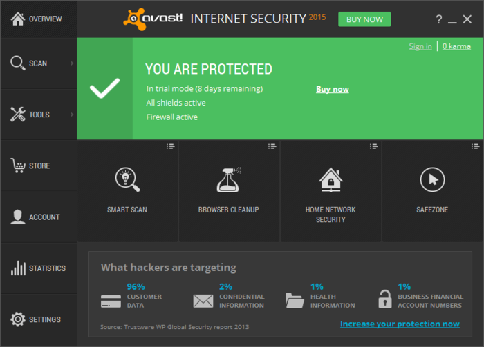 avast-internet-pic-daily2k