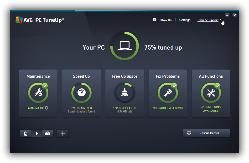 avg-pc-tuneup-2016-pic-daily2k