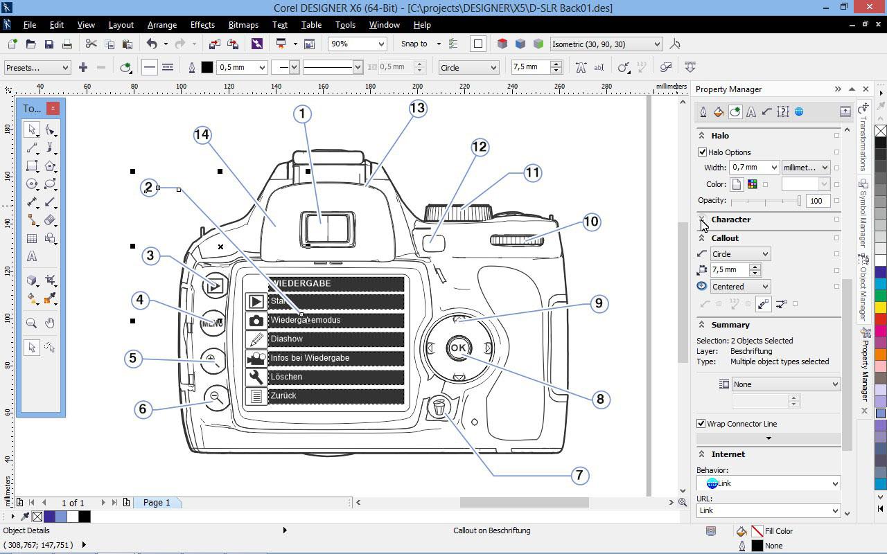 corel-designer-x6-daily2k