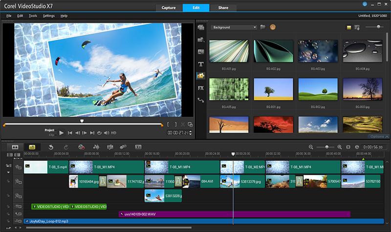 corel-videostudio-pro-x7-dailyk