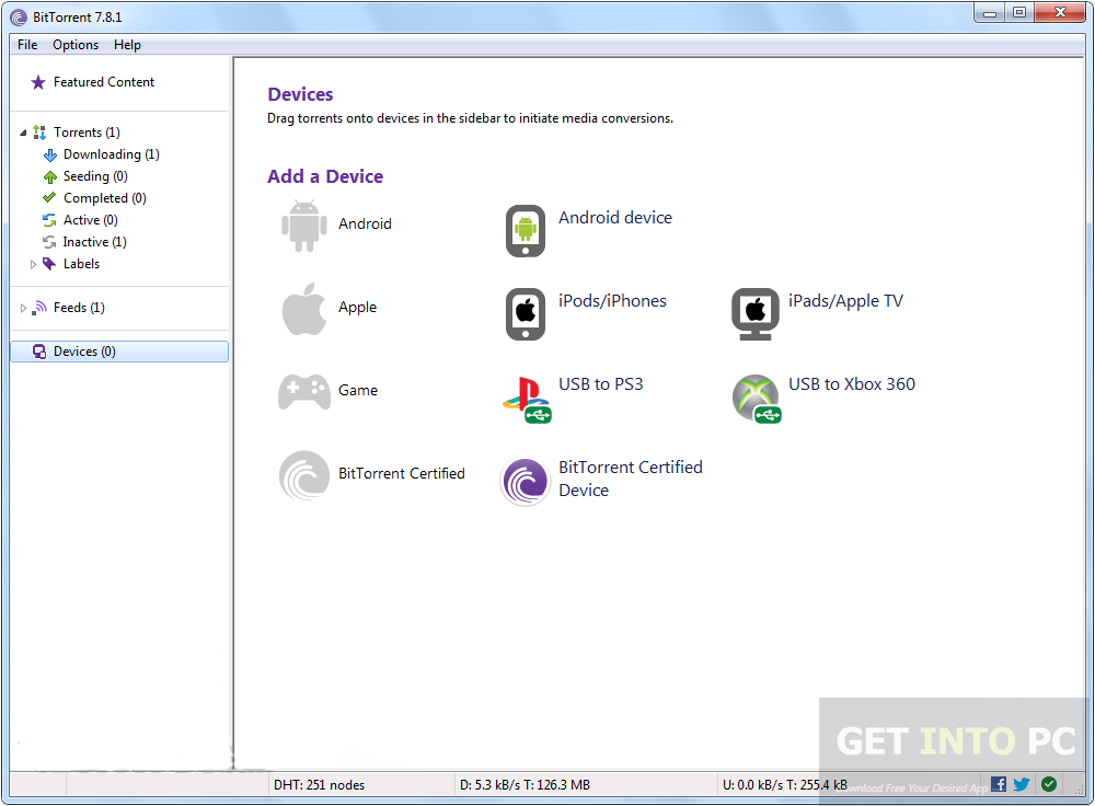 download-BitTorrent-pic-Daily2k