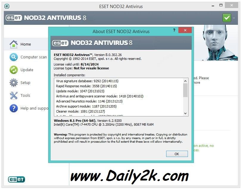 eset-nod-daily2k-com