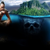 Far Cry 3 Cheats Pc Free Download Cracked version [Here] Daily2k