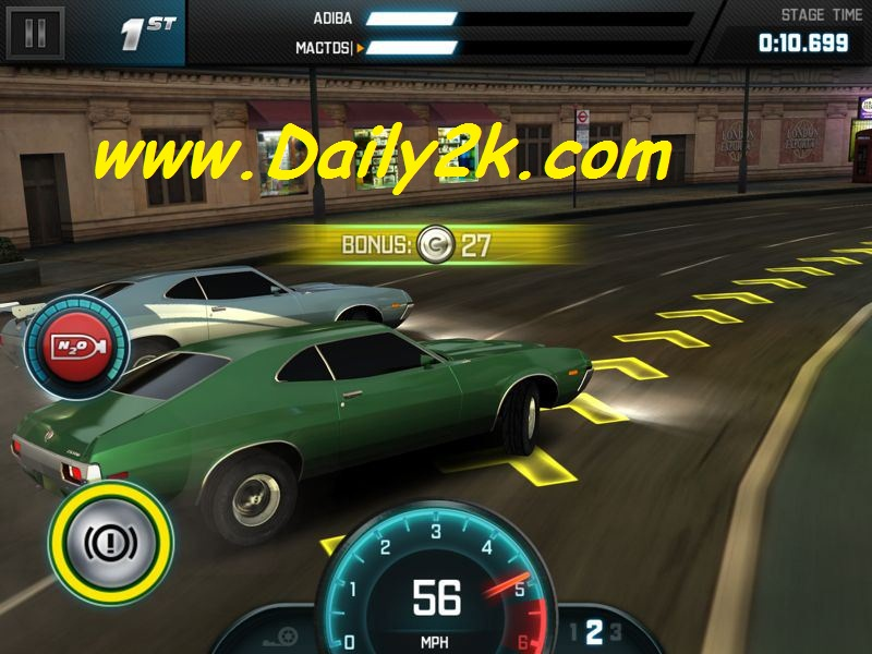 fast_furious_full-game-daily2k-com