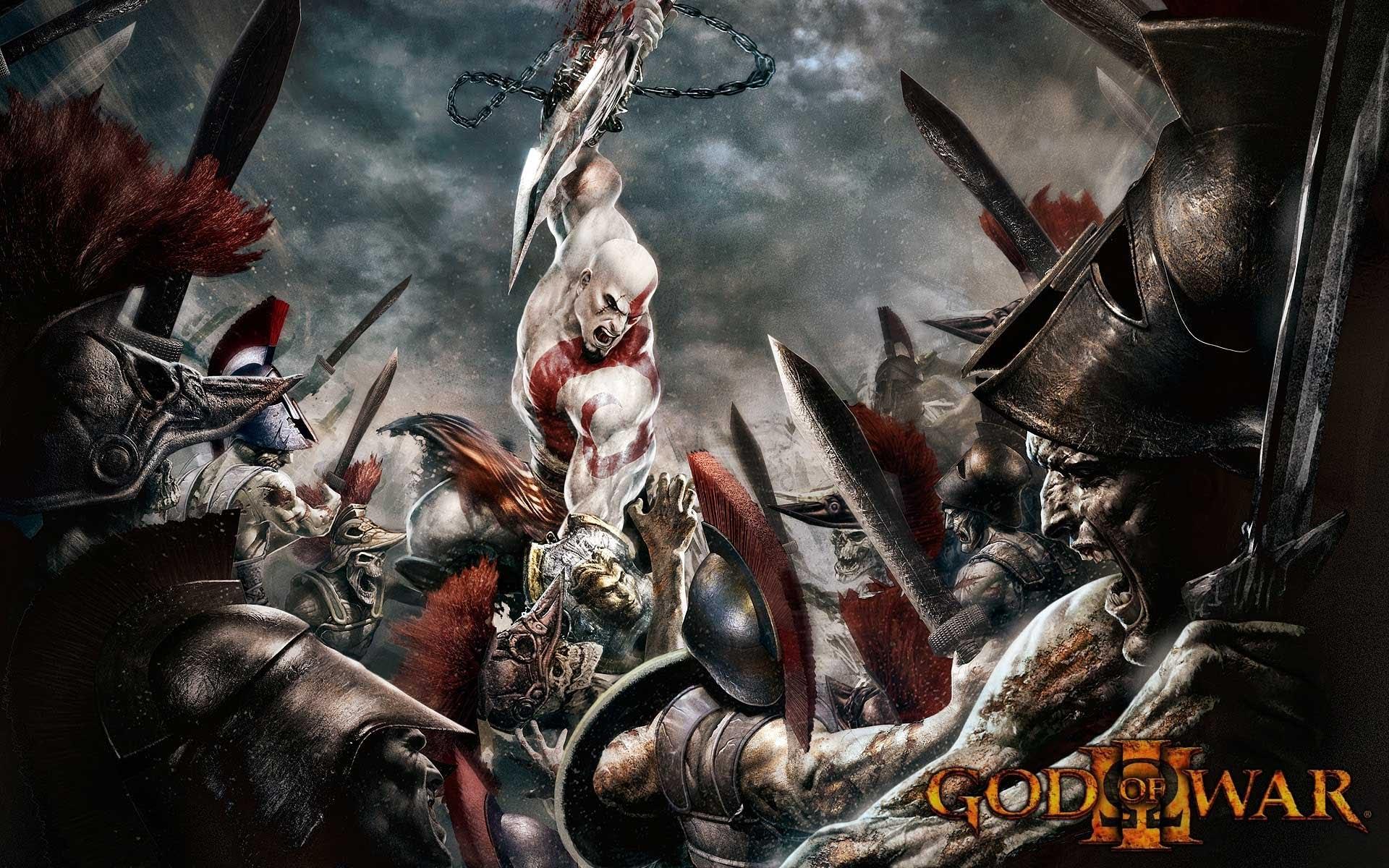 god-of-war-3-fds-daily2k
